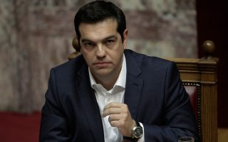 greece-amp-8217-s-tsipras-hounded-by-left-vows-amp-8216-thus-far-and-no-further-amp-8217