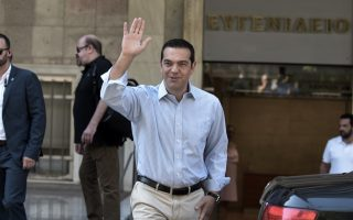 tsipras-seeks-to-reverse-downward-slide-in-his-government-amp-8217-s-popularity