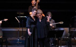 vassilis-tsitsanis-orchestra-athens-september-18