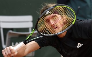 french-open-tsitsipas-dispatches-cuevas-in-88-minutes