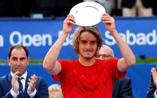 tsitsipas-set-for-rankings-leap-despite-loss-in-barcelona-final
