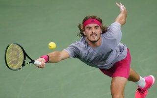 tsitsipas-crashes-out-of-us-open-to-coric-comeback
