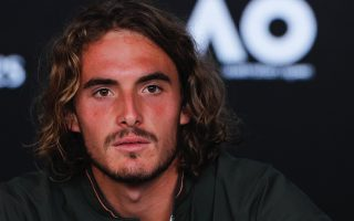 surging-tsitsipas-to-face-nadal-in-toronto-final