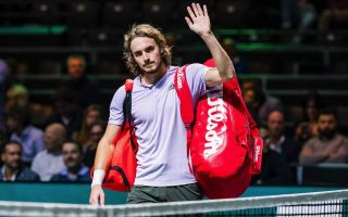 tsitsipas-shares-too-much-info-in-birthday-post-for-kyrgios