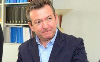 greek-apparel-entrepreneur-dies-of-covid-19