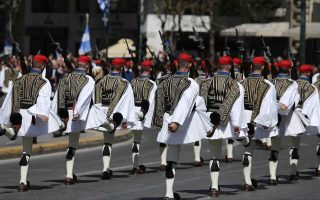greece-marks-independence-day-president-speaks-out-against-racism