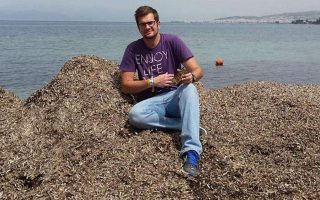two-greeks-on-forbes-30-under-30-europe-list