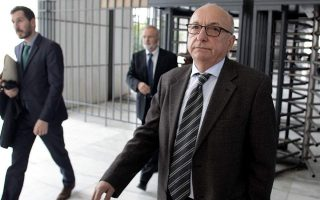 prosecutor-seeks-to-clear-former-pm-aide