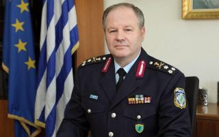 change-at-helm-of-greek-police-force