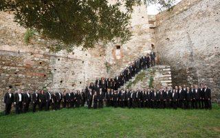 strauss-gala-thessaloniki-february-21