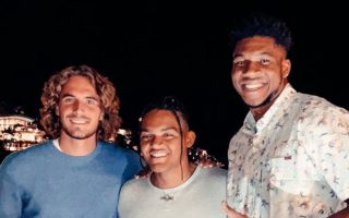 the-3-musketeers-of-sports-enjoy-a-night-out-in-athens