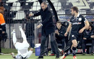 paok-replaces-manager-tudor-with-vladan-ivic
