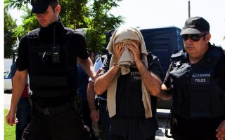 turkish-officers-amp-8217-extradition-appeal-to-be-heard-dec-6