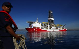 ankara-ups-the-ante-over-drilling-off-cyprus