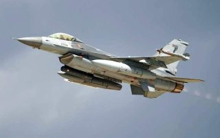 turkish-fighter-jets-fly-over-aegean-islands-again
