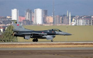 turkey-warns-of-heavy-price-over-provocations
