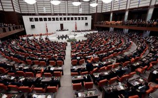 turkish-lawmakers-ratify-contentious-maritime-borders-deal-with-libya