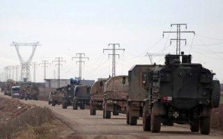 hostile-turkey-warns-us-backed-kurds-aims-to-sideline-washington