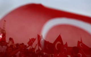 turkey-reportedly-reinstates-1-823-civil-servants-linked-to-app-used-by-coup-plotters