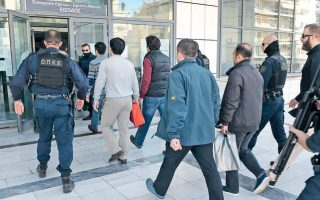 migration-ministry-seeks-to-block-asylum-for-second-turkish-officer