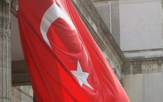 senior-turkish-diplomat-posts-ankara-amp-8217-s-positions-on-aegean-islands