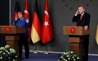 erdogan-urges-international-pressure-on-libya-s-haftar