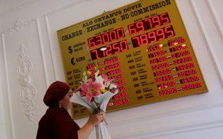 slide-in-turkish-lira-has-greek-exporters-on-edge