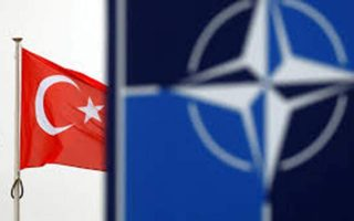 nato-keeps-france-turkey-probe-under-wraps-as-tempers-flare