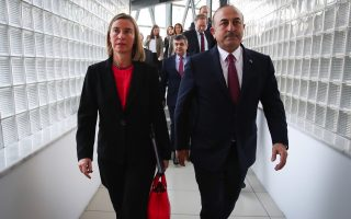 turkey-amp-8217-s-foreign-minister-says-eu-comments-on-rule-of-law-amp-8216-out-of-line-amp-8217