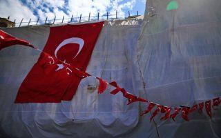 eu-amp-8217-s-condemnation-of-turkey-is-unacceptable-ankara-says