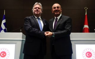 greek-turkish-fms-comments-spark-ire-at-home