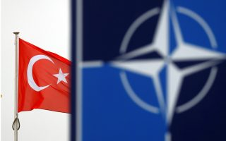 ankara-is-seeking-bilateral-negotiations