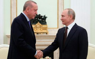 russian-turkish-presidents-announce-syria-cease-fire
