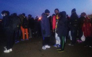 hundreds-of-migrants-in-turkey-head-towards-eu-borders-reports-say