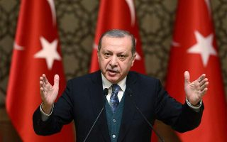 erdogan-greek-expulsion-of-libyan-envoy-an-amp-8216-international-scandal-amp-82170