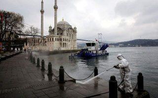 after-grim-2016-turkish-tourism-makes-a-comeback