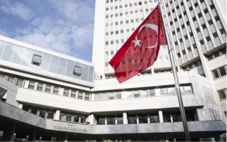 turkey-reacts-to-greece-amp-8217-s-territorial-waters-extension0