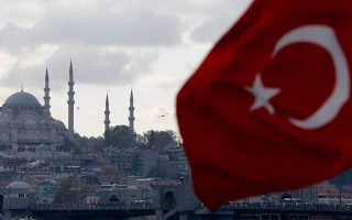 turkey-and-libya-s-med-deal-is-about-energy-extension-of-ankara-s-influence