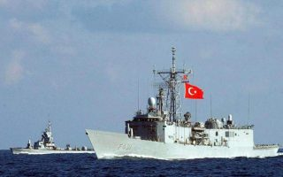 concerns-over-aegean-tensions-after-helicopter-incident0