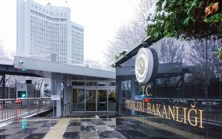 turkey-summons-us-envoy-over-recognition-of-armenian-genocide