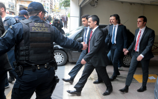 amid-rising-tensions-court-rejects-third-appeal-by-ankara-for-officers-amp-8217-extradition0