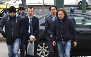 ruling-next-week-on-gov-amp-8217-t-bid-to-halt-asylum-for-turkish-soldier