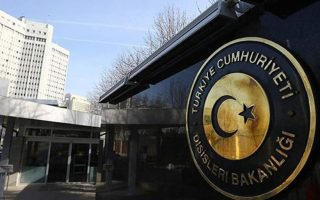ankara-wants-to-try-new-way-to-resolve-cyprus-issue