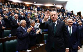 erdogan-says-he-is-sending-exploration-ship-into-east-med