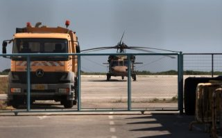 athens-court-to-hear-appeal-against-extradition-of-three-turkish-officers
