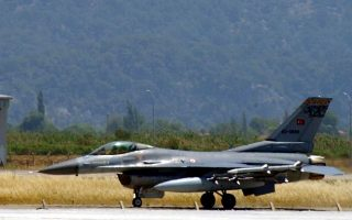 more-violations-of-greek-air-space-by-turkish-jets