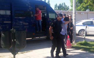 hard-to-comprehend-greek-court-decision-regarding-5-turkish-officers-says-turkey