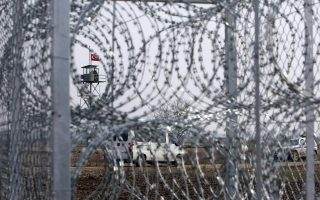 court-to-rule-on-legality-of-detention-of-turkish-serviceman