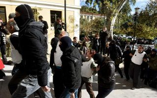 greek-court-rejects-turkish-extradition-request