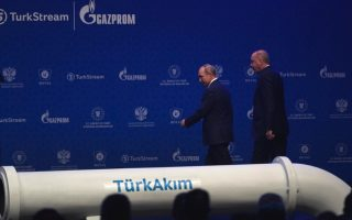 taps-and-alliances-in-an-era-of-hard-pipeline-diplomacy0